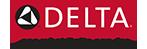 Delta Faucet Logo 2