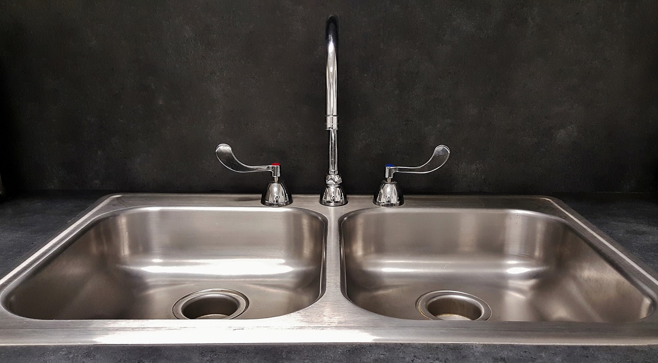 Kitchen Sinks Ottawa The benefits of drain cleaning regularly the irish plumber ottawa on ottawa drain cleaning workwithnaturefo