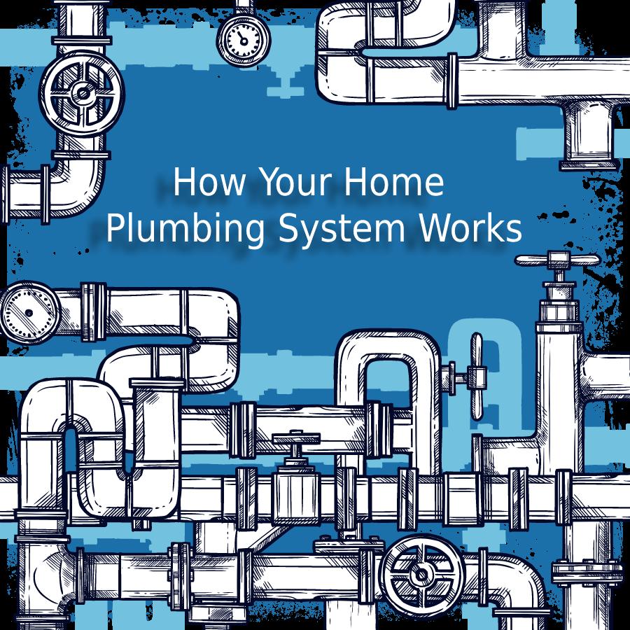 plumbing-system