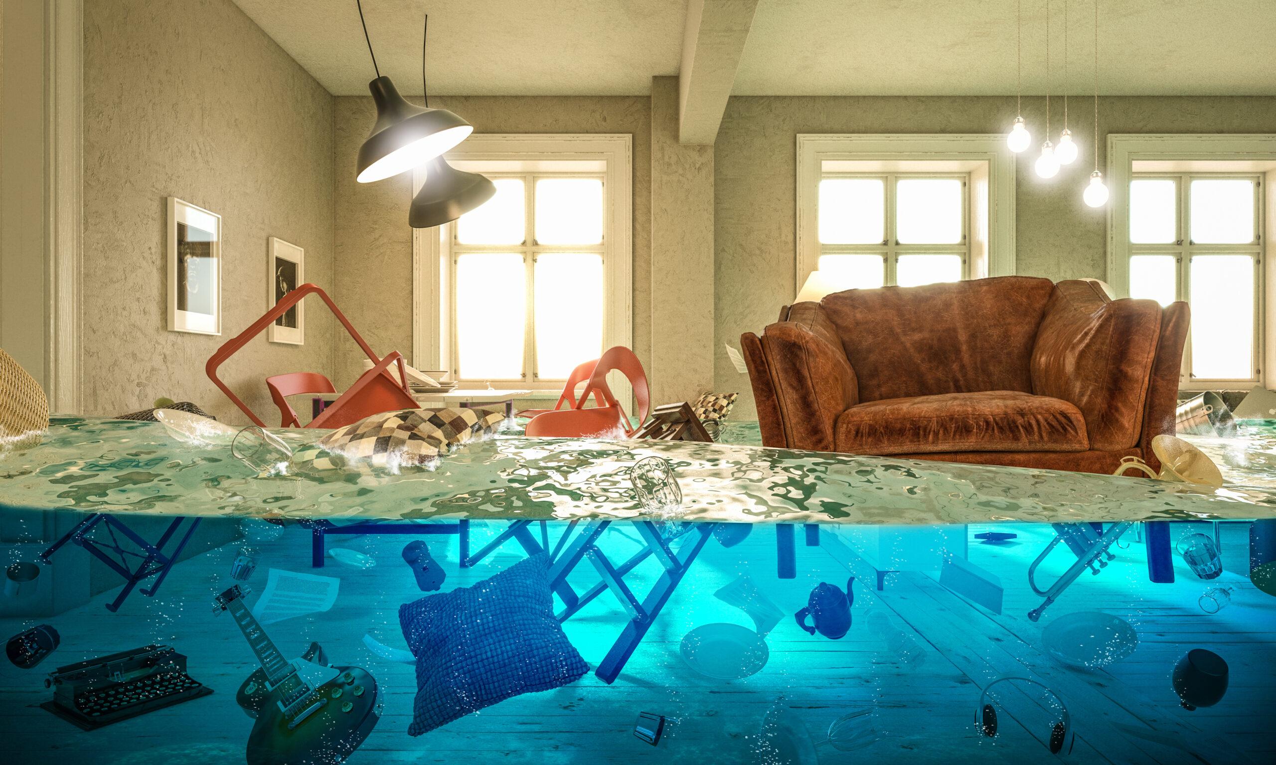 Basement_flooded