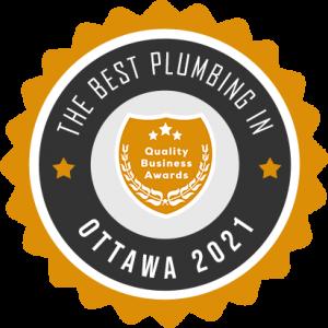 Best Plumbing Ottawa 2021